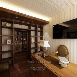 domizbrusa-dizayn-kabinet-1