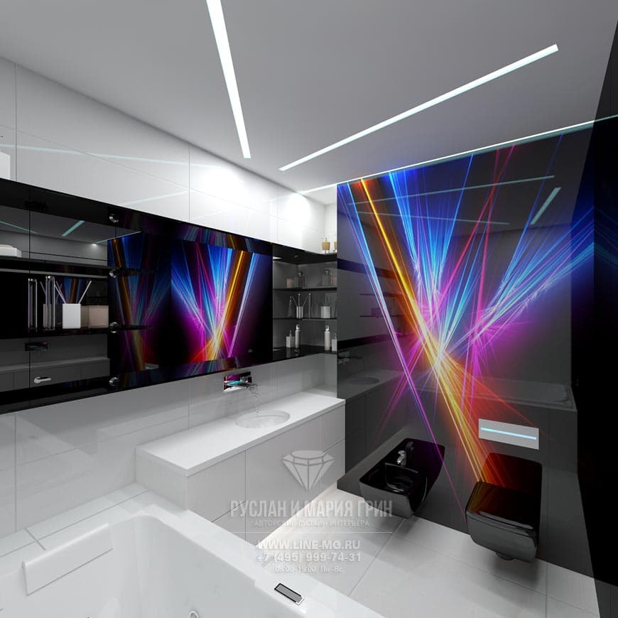 Дизайн маленькой ванной комнаты 3 кв м без унитаза