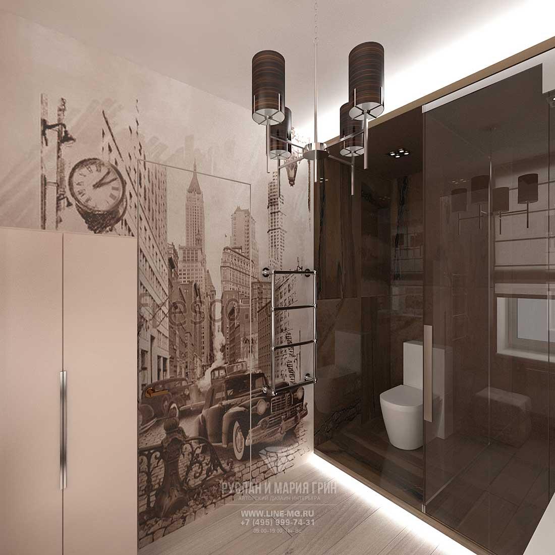 схема подключения встроенных светильников для потолков