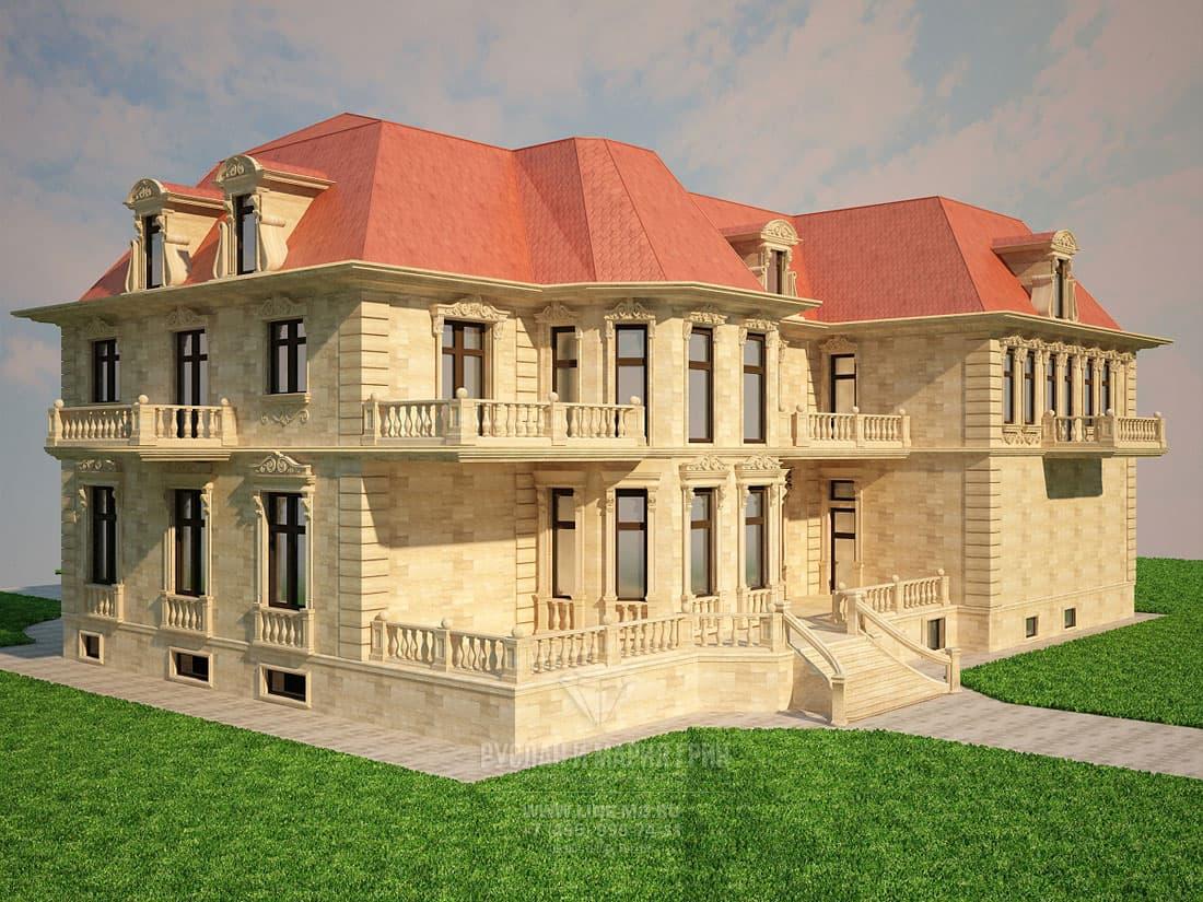 Бесплатные фото самых красивых домов мира изнутри и снаружи крупным планом фото 206-970