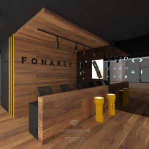 dizayn-interyera-magazina-fonarey-i-pultov-03