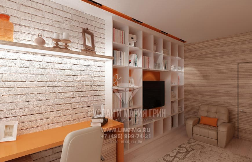 byakim-dizayn-interiera-kabinet-4