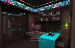 mnokon-dizayn-kabinet-1