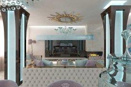Дизайн дома в коттеджном поселке «Руза Фэмили Парк»
