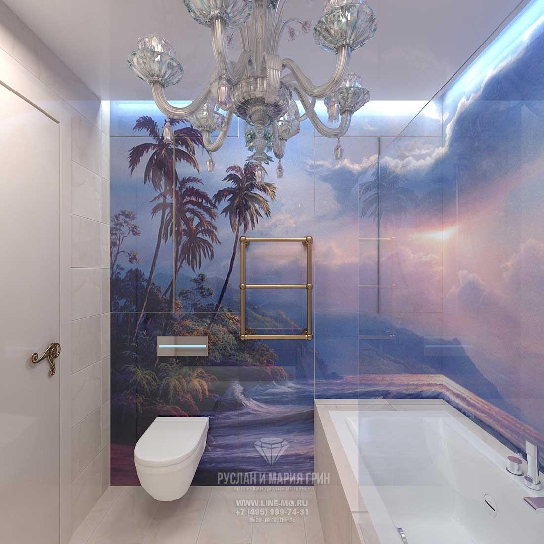 parizh-dizayn-proekt-interyera-ceny-08