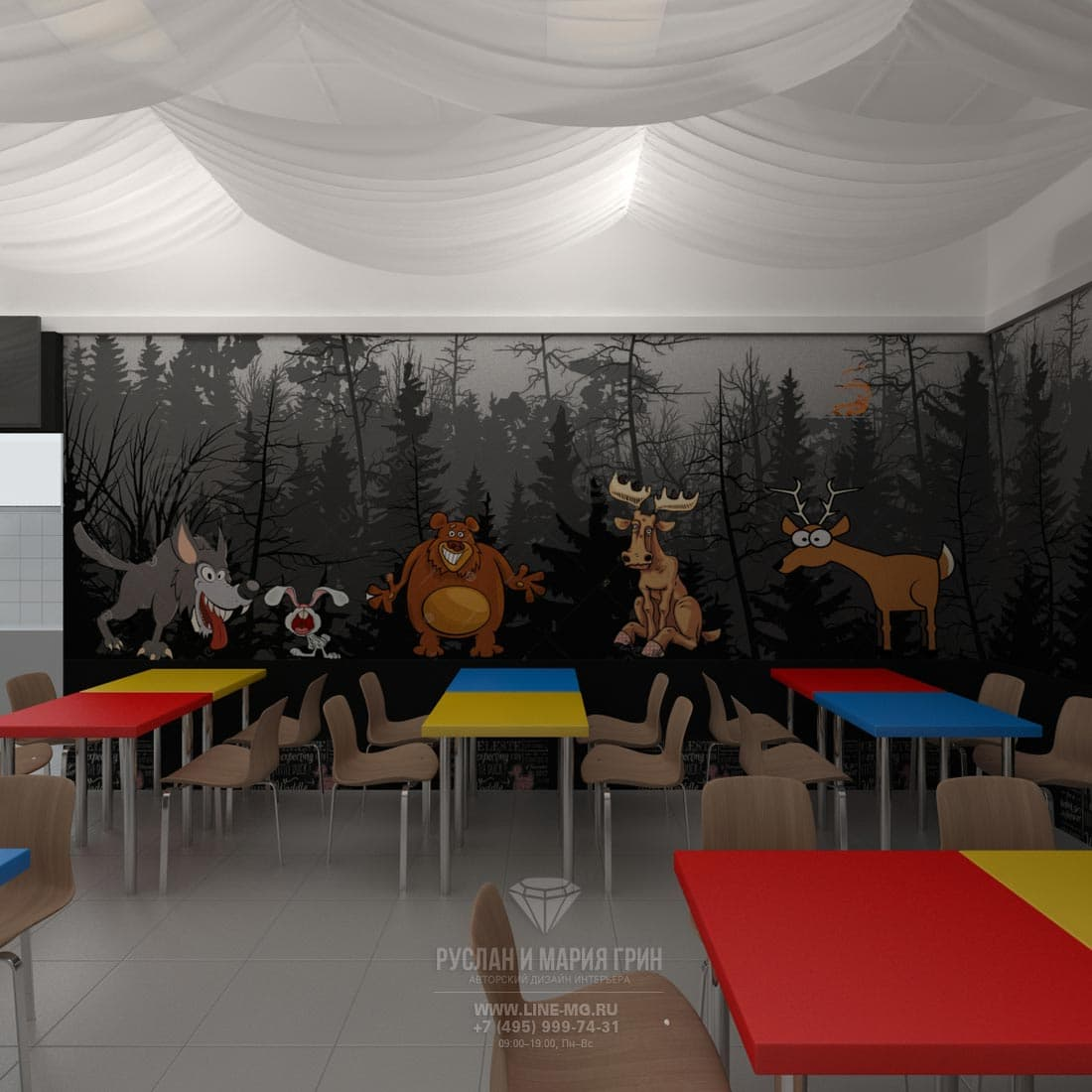 dizayn-detskogo-centra-09