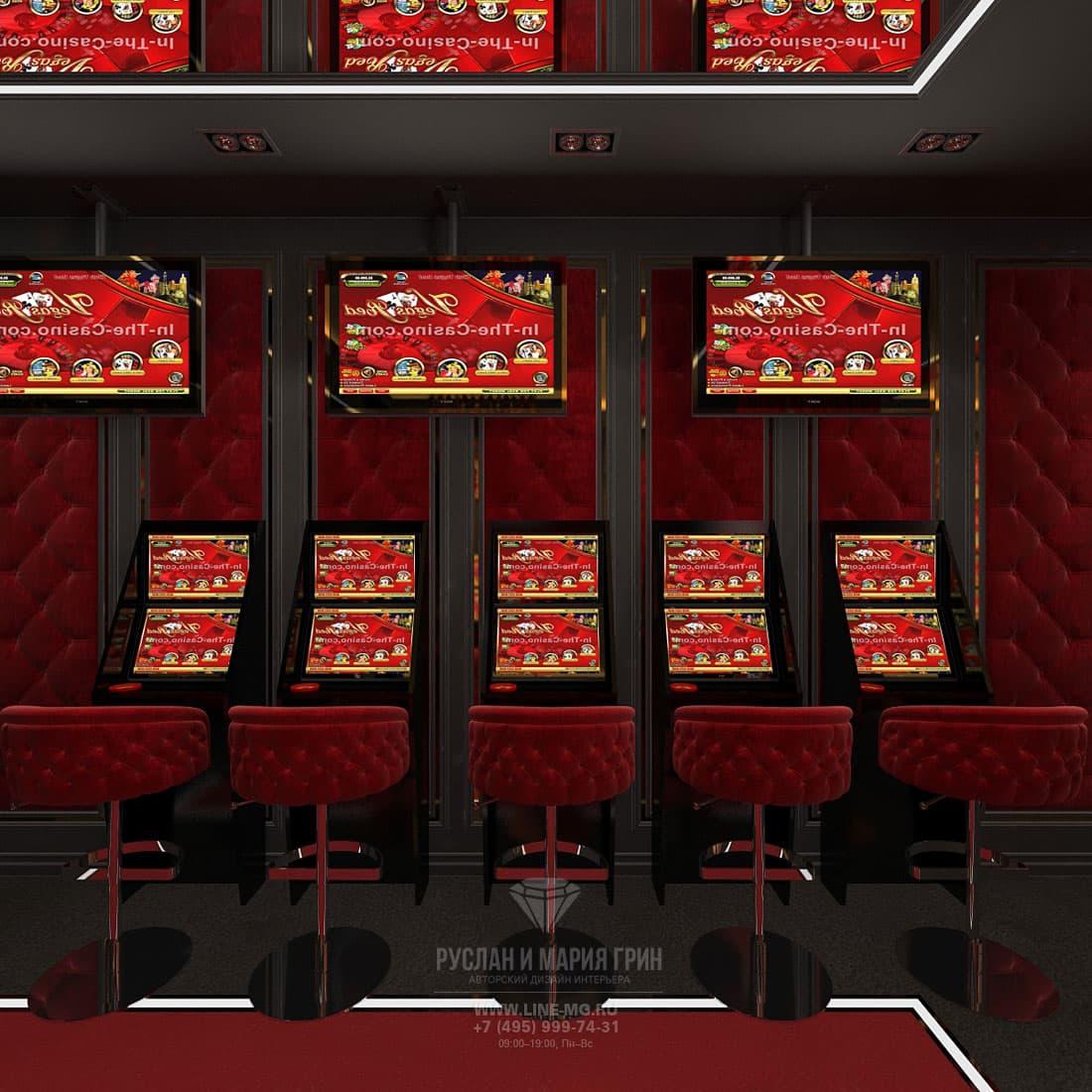 Играть в покер онлайн песплатно