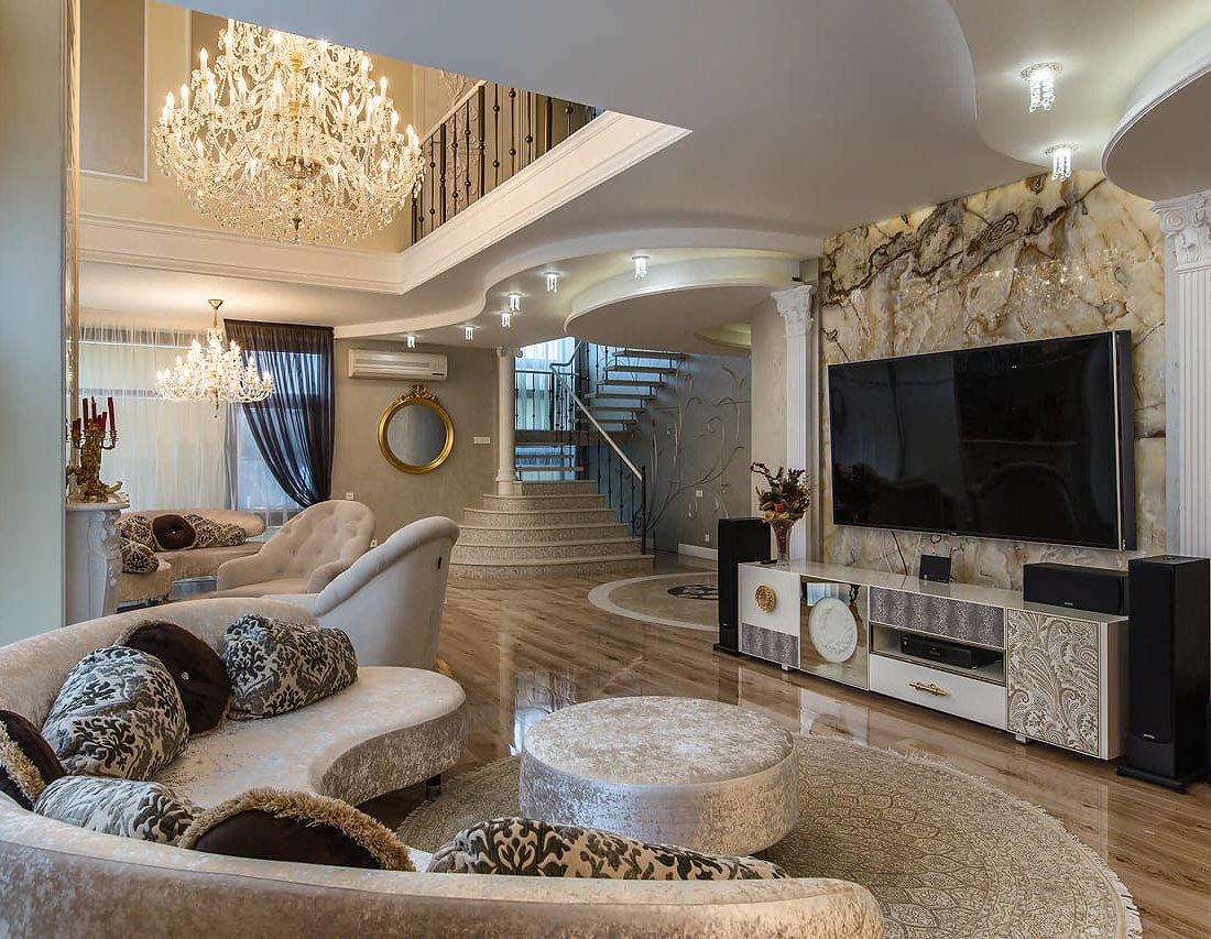 https://www.interior-design.biz/wp-content/uploads/2018/03/dizayn-chastnogo-doma-moskva-1100x853.jpg