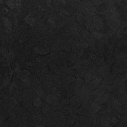 Черный керамогранит под цемент