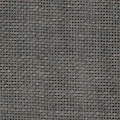 Мягкий графитовый лен