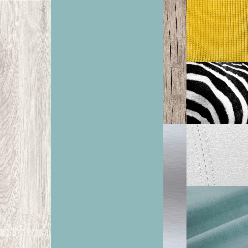 minimalizm-07