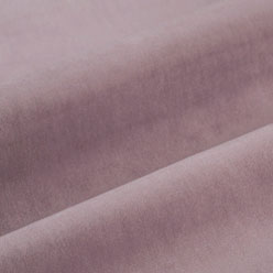 Велюр грязный розовый