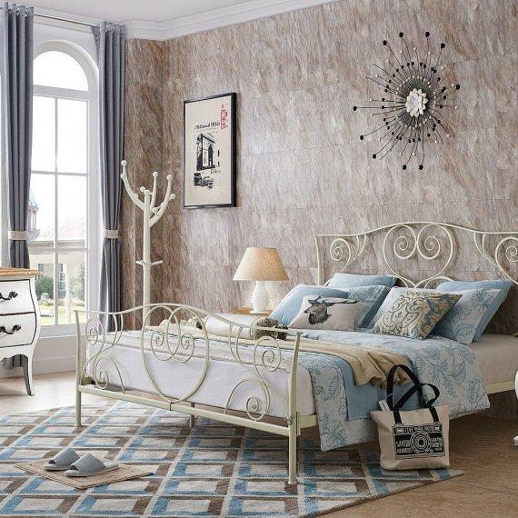 Стильная дизайнерская мебель для вашего дома