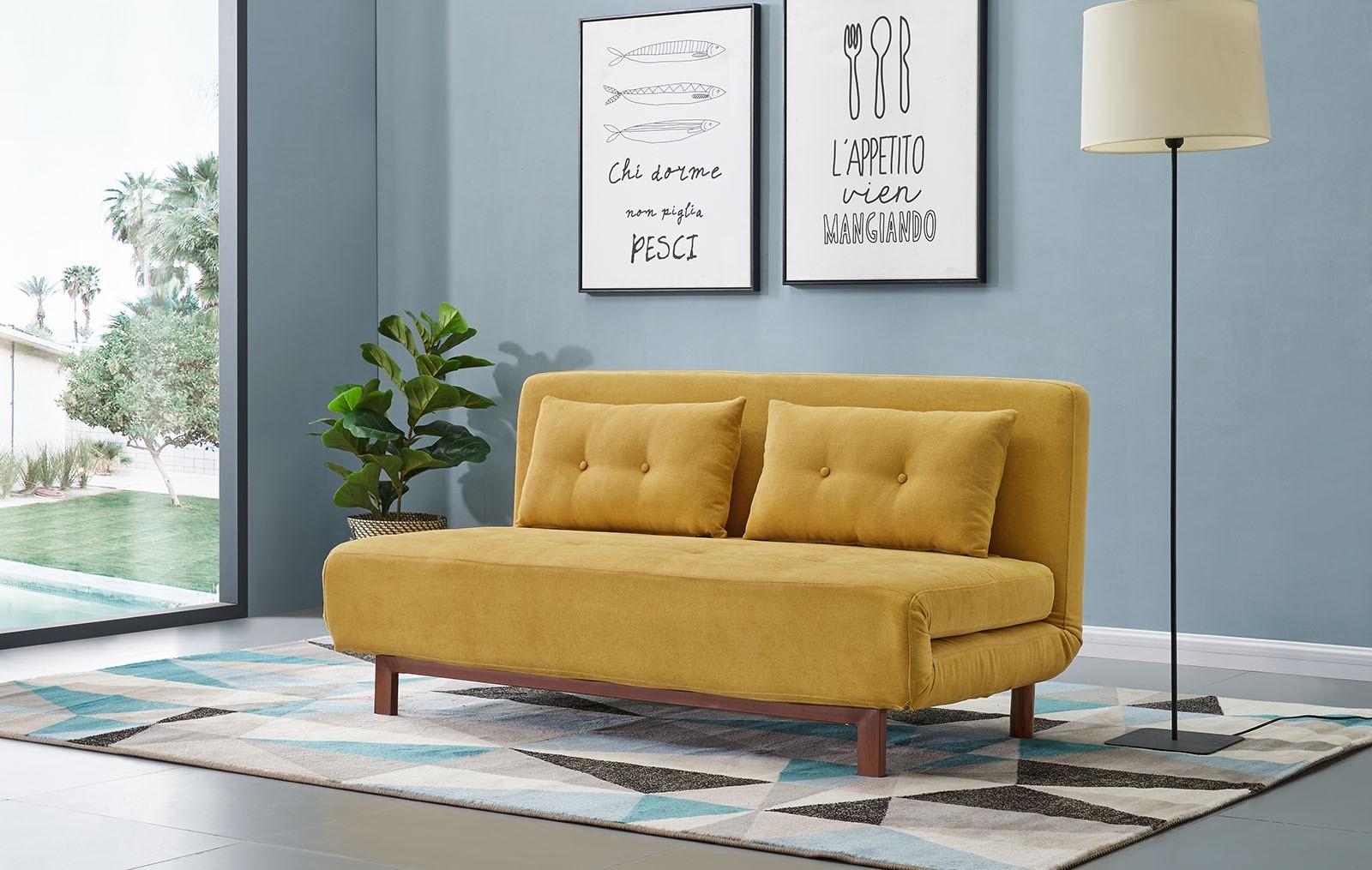 Дизайнерская мебель в современном стиле