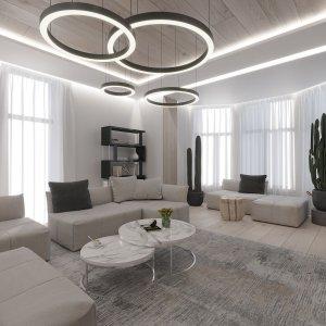 dizayn-interyera-gostinoy-v-sovremennom-stile-504